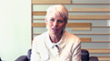 Gail Kelly on Westpac's growth: Part 2