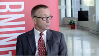 Medibank IPO Report