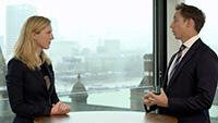 Will QE boost European stocks?