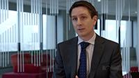 Xero underlines returning popularity of technology stocks