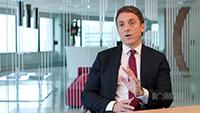 Bond market wobbles no cause for panic