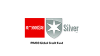 PIMCO Global Credit Fund