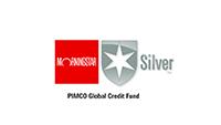 PIMCO Global Credit Fund