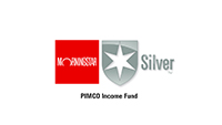 PIMCO Income Fund