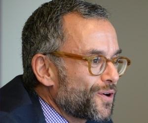 Daniel Bubis