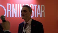 De winnaars van de Morningstar Awards België 2019 aan het woord
