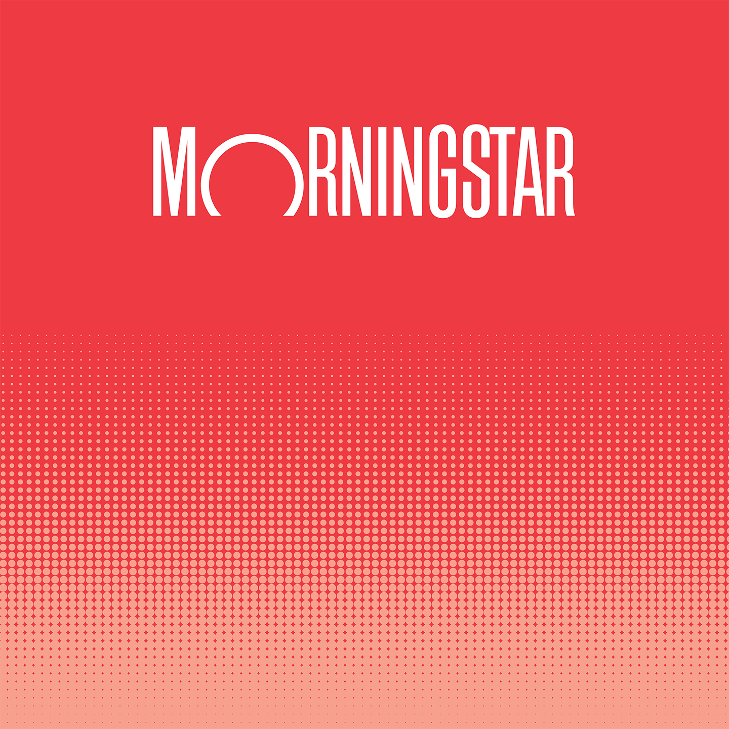 Morningstar UK