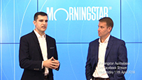 Morningstar Facebook Live: Insights on our Australian stock analysis