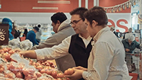 Are retail headwinds baked-in to Wesfarmers?