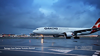 Why Qantas doesn't deserve a moat