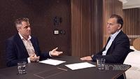 ETFs are democratising investing, says Vanguard