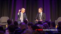 We're simplifying global equities, says Magellan CEO