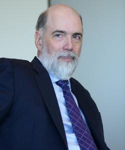 Mark Thomson