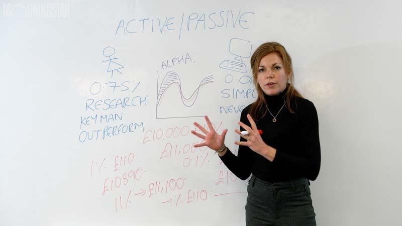 Investment Board Ep 10 Active vs Passive 225 thumb