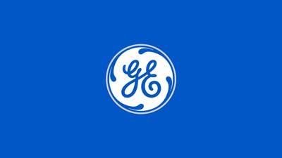 What's Threatening GE?