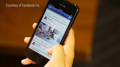 Facebook's Guidance Disappoints; Shares Not Yet Cheap