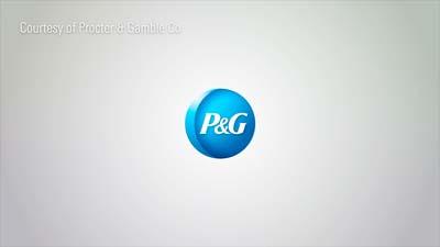P&G Attractive Despite Tepid Results