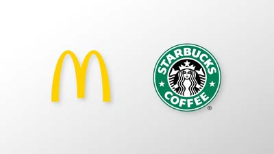McDonald's vs. Starbucks: Which Is the Better Dividend Play?
