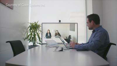 Investors Should Watch Cisco's Transformation
