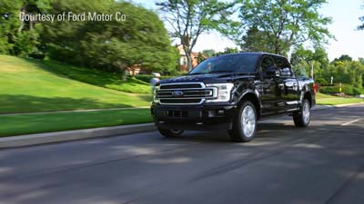 Ford vs. GM: Which Is the Better Dividend Play?