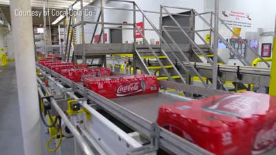 Coca-Cola and Pepsi Are Both Refreshing Dividend Plays