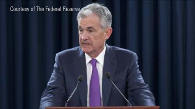 Banking Sector Valuations Looking Better as Fed Hikes