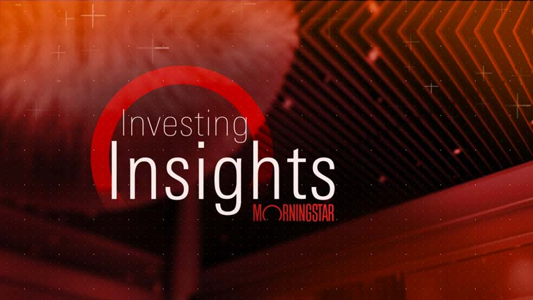Investing Insights: Gross' Legacy, Best Funds for IRAs