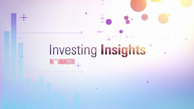 Investinginsights 430 thumb