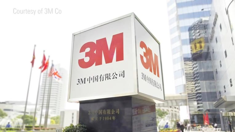 Is 3M Still a Good Choice for Dividend-Seekers?