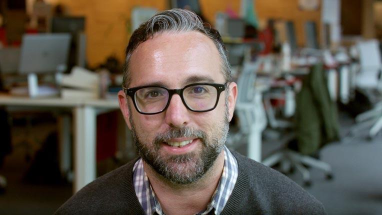 Fixed Income, Meet Quant