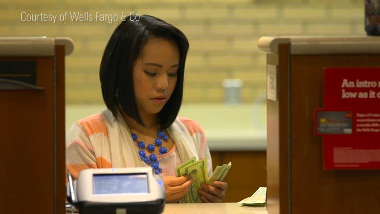 Wells Fargo Is Worth Another Look