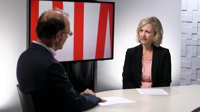 Hvordan rentefondene omfavner bærekraftige investeringer