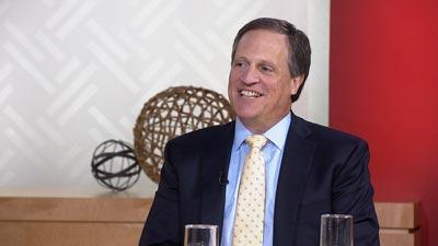 Morningstar   Empowering Investor Success