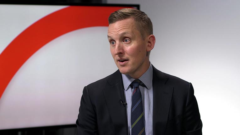 Johnson: 2019 Was the 'Year of Zero' for ETFs