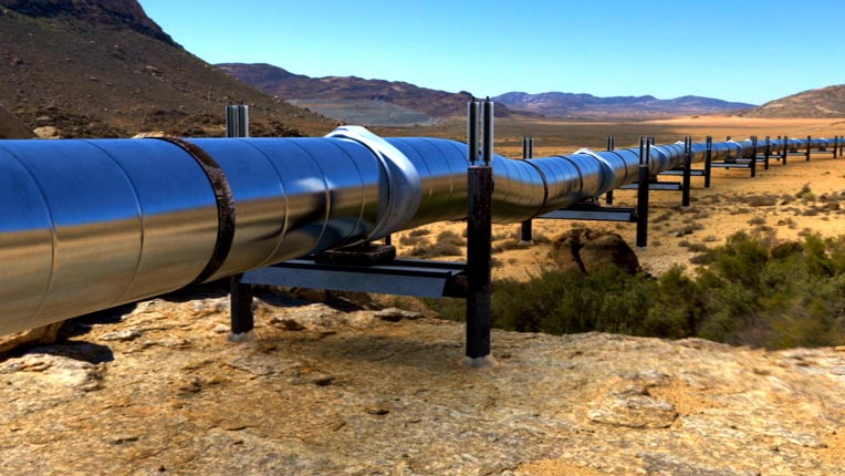 Is Enbridge a Good Pick for Dividend Seekers?