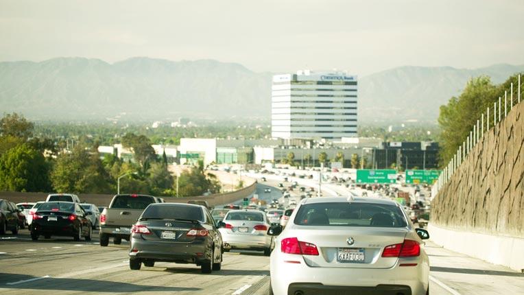 3 Automakers Providing Dividends Despite Market Concerns