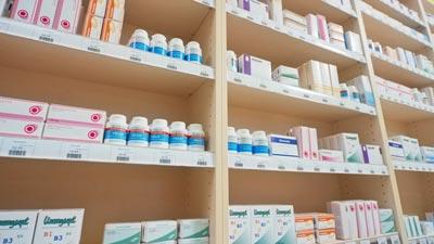 A Close Look at Pharma Firms With an ESG Lens