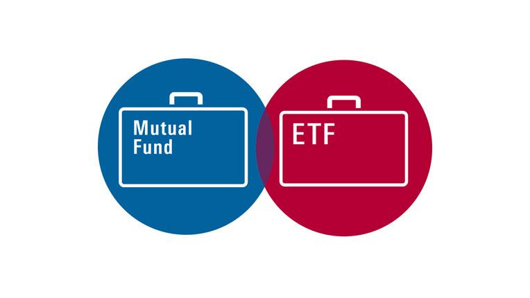 ETF Methodology Update