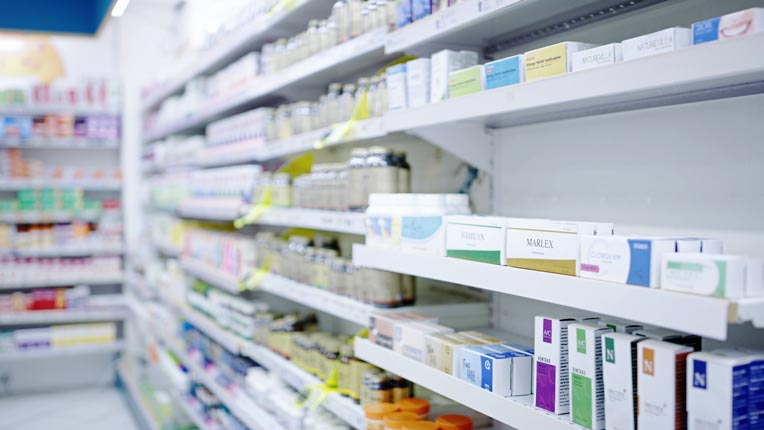 2 Attractive Drugmakers With Secure Dividends