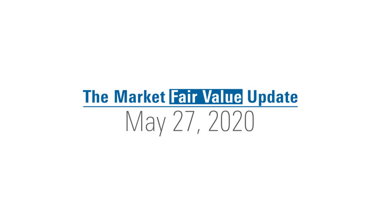 Is the Market Overvalued Today?